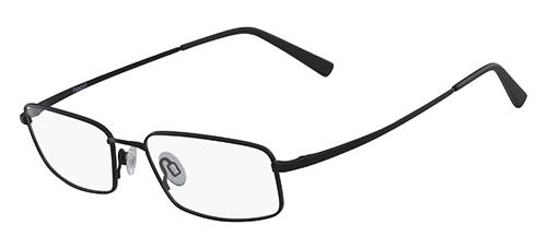 Flexon Frame Design - Flexon-Einstein 600