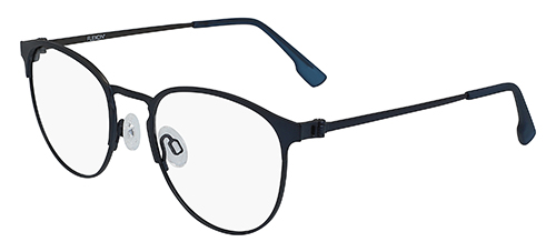 Flexon Frame Design - E1042